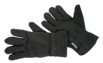 Castle Fleece Gloves 601